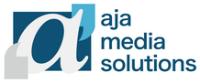 AJA Media Solutions