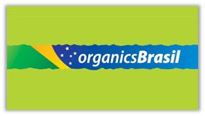 sliders_office_0005_organicsBrasil