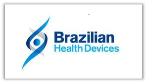 sliders_office_0009_brazilian health devices