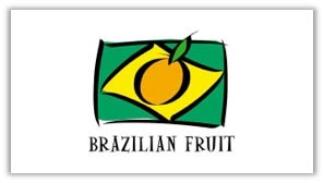 sliders_office_0010_brazilian fruit
