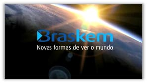sliders_office_0012_braskem