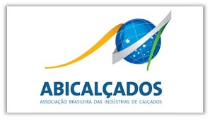 sliders_office_0015_abicalcados